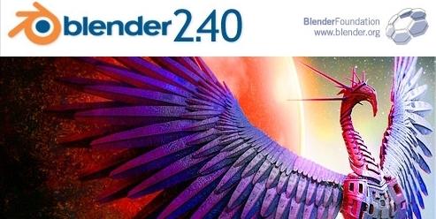 blender24.jpg