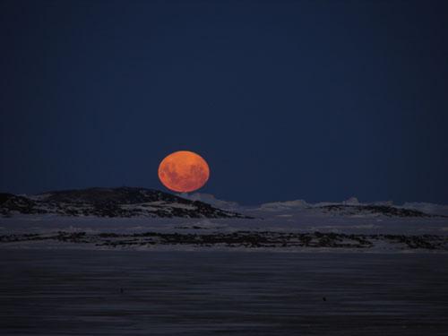 moonantarctica.jpg