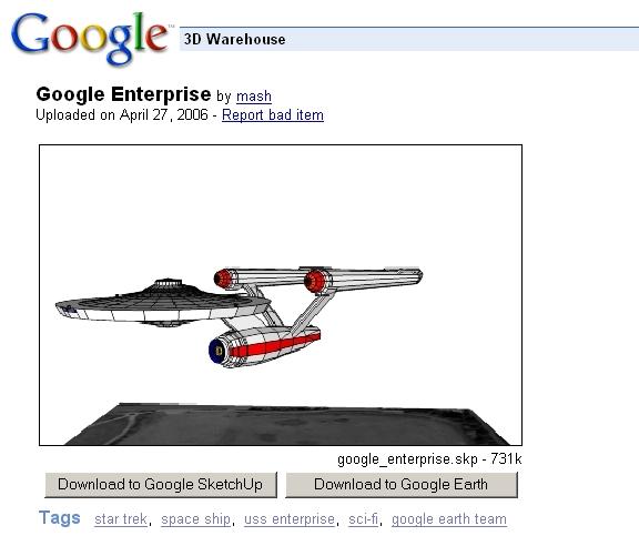 google_sketchup.jpg