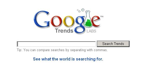 google_trends.jpg
