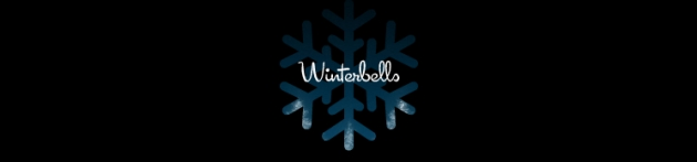 winterbells.jpg