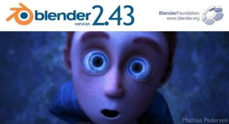 blender_2_4_3.jpg
