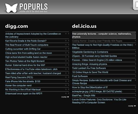 lecturefox_popurls.jpg